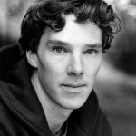 Benedict Cumberbatch by Ric Bacon Photography