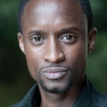 Peter Bankole - Death in Paradise, Borgen, Spooks