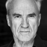 Larry Lamb - Gavin and Stacey, Eastenders