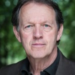 Kevin Whately - Lewis